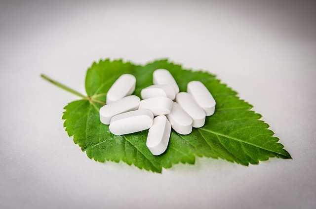 medications-257346