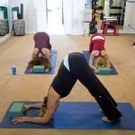 50代主婦が運動に自宅下半身筋トレを選んだ理由