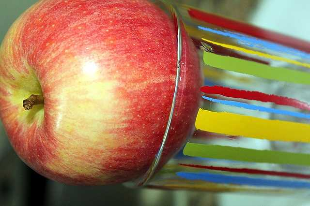fruit-424185