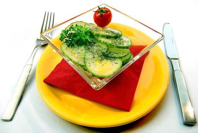 salad-652503