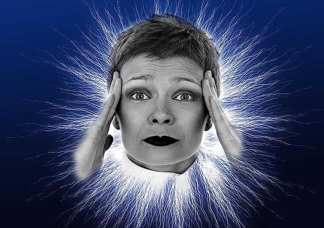 headache-388870