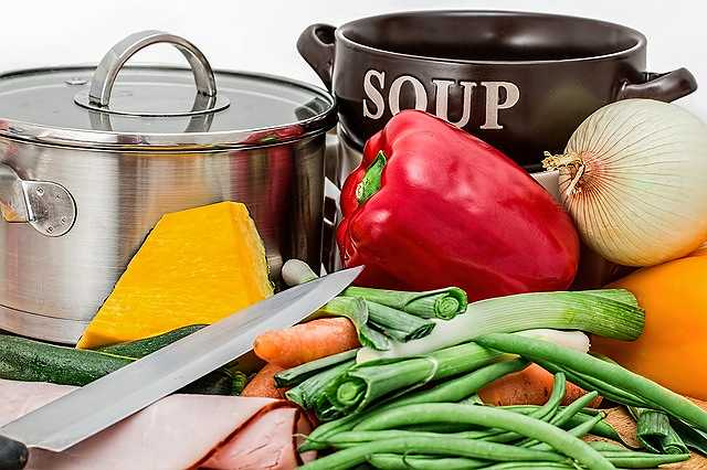 soup-1006694