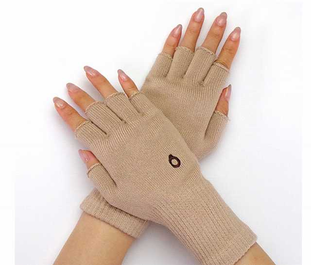 handwarmer1605