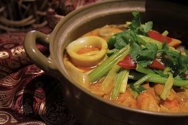 thai-cuisine-590018