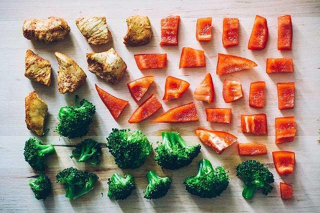 vegetables-933204
