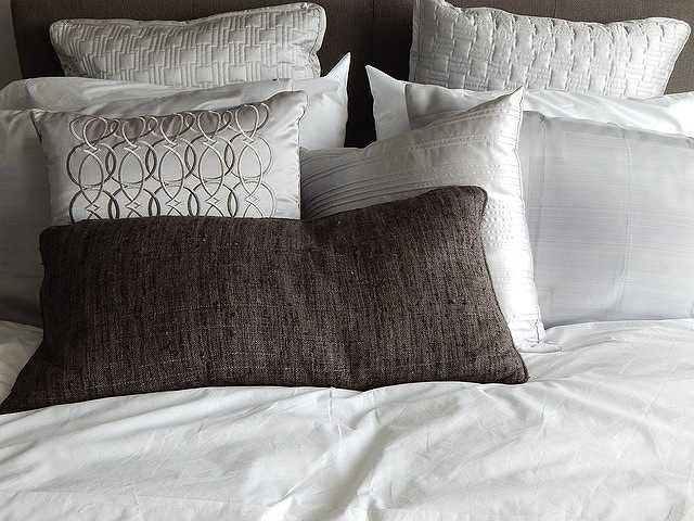 pillows-890559