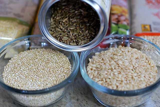 grains-651404