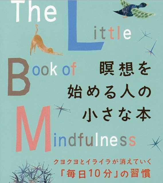 book2217