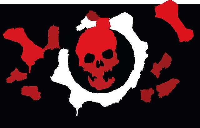 skull-48757