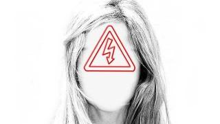 『片頭痛の治し方』による片頭痛の原因と対策まとめ