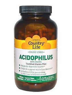 probiotics45.jpg