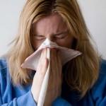 アレルギー源がわかってもアレルギー体質は治らない。