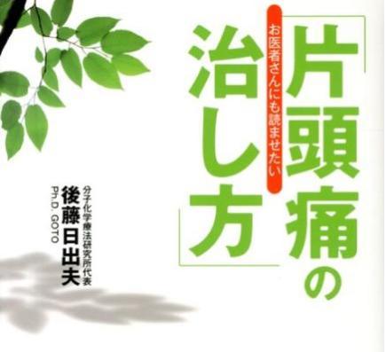 book1313