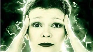 片頭痛発症のプロセスが脳血管病リスクを高めている。