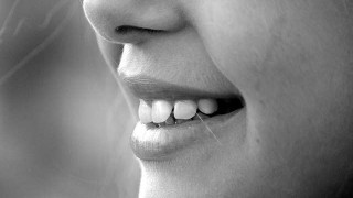 50代から本気で歯周病ケア