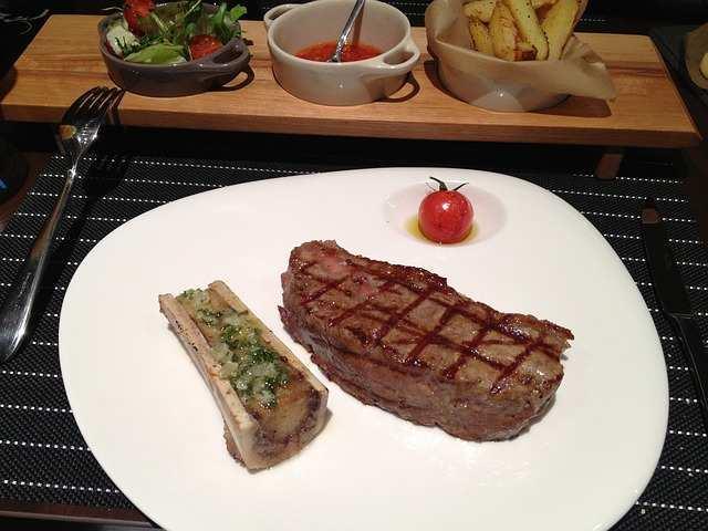 steak-371486