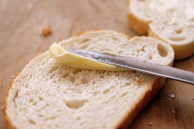 butter-596296