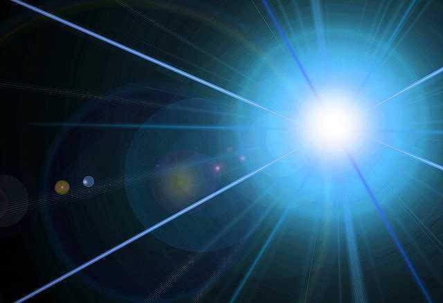 laser-858310