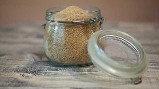 砂糖はやめたいけど甘いものがやめられないときに利用したい血糖値を上げない天然甘味料