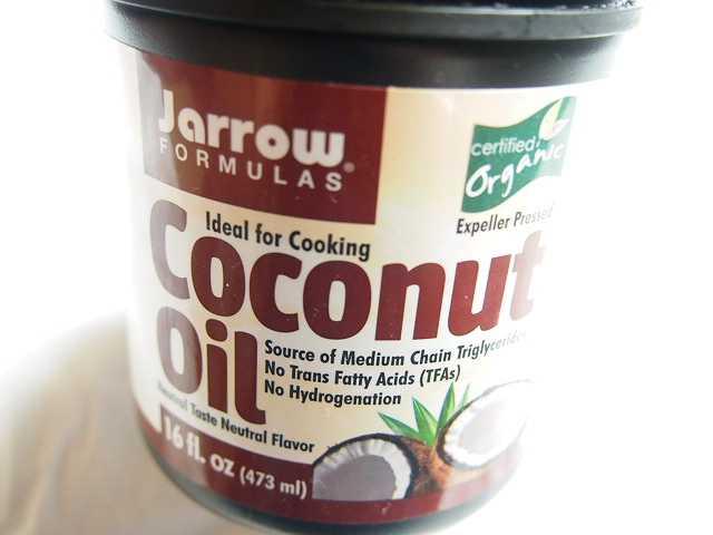 coconut-oil50