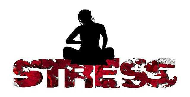 stress-853645