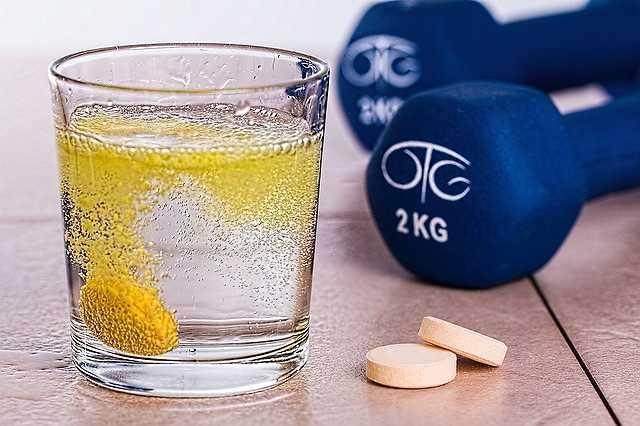 vitamin-b-871135