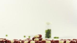 ビタミンB2療法は片頭痛患者の6割に効く!?
