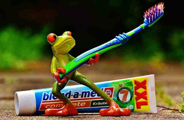 toothpaste-1446130