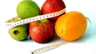 最新体質改善的健康法の傾向まとめ