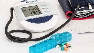 シニアの高血圧、薬に頼る前にやっておきたいこと
