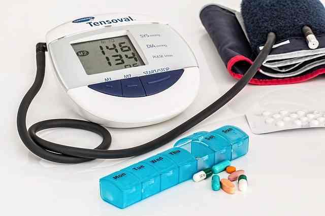hypertension-867855